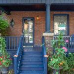 137 Springhurst Ave-Web-3