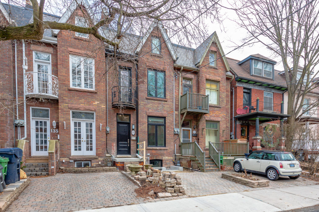 133 Cowan Ave-MLS-3